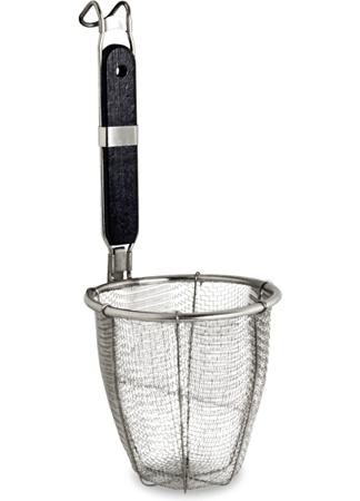 Sitko, cedzak japoński ze stali nierdzewnej Ø13,5cm