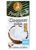Mleko kokosowe (82%) 1L w kartonie - PraoHom